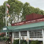 【The Fish Market 】サンタクララ(San Jose)で魚介ランチ!