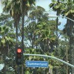 LAで一番のリゾート、テラニアリゾートでランチ!