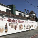 【Alpine Village Market】トーランスのドイツ村