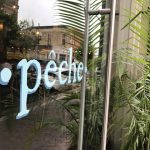 【Pêche Seafood Grill】ニューオリンズで美味いシーフードを食す!