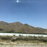 【Hells Kitchen(ヘルズキッチン)】LAの山奥にある過激なバイク乗りの聖地!