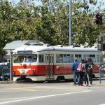 【Pier39フィッシャーマンズワーフ&坂の街を散策】サンフランシスコ観光2日目