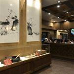 【BCD TOFU HOUSE】LAでスンドゥブ食べるならココ!
