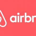 サンフランシスコで初Airbnb体験\(^o^)/