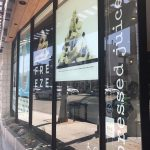 【Pressed Juicery】