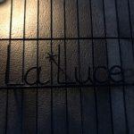 【ラ・ルーチェ (La Luce)】お箸で食べる絶品イタリアン@鎌倉