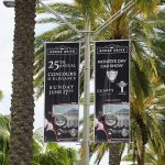 25th RODEO DRIVE CONCOURS D'ELEGANCE