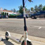 LAでBirdなど電動ライドシェアリングに乗る方法【2019年最新版】